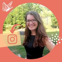 Chiara Kolz Instagram Beraterin