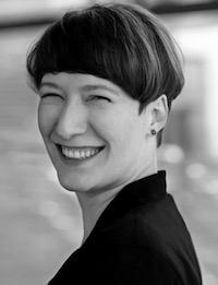 Katrin Herdle Workflow Beratung